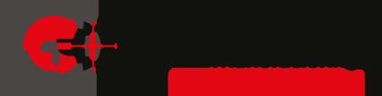 Coetz Manufacturing Logo